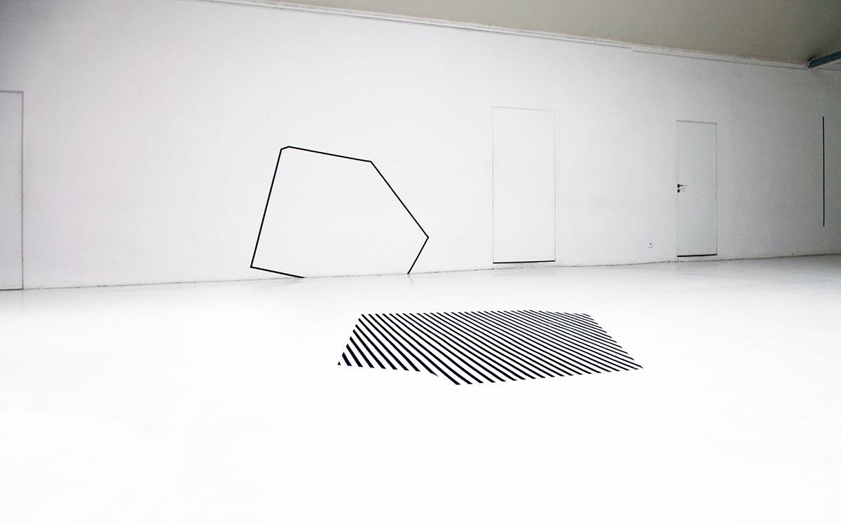 espacecommine6