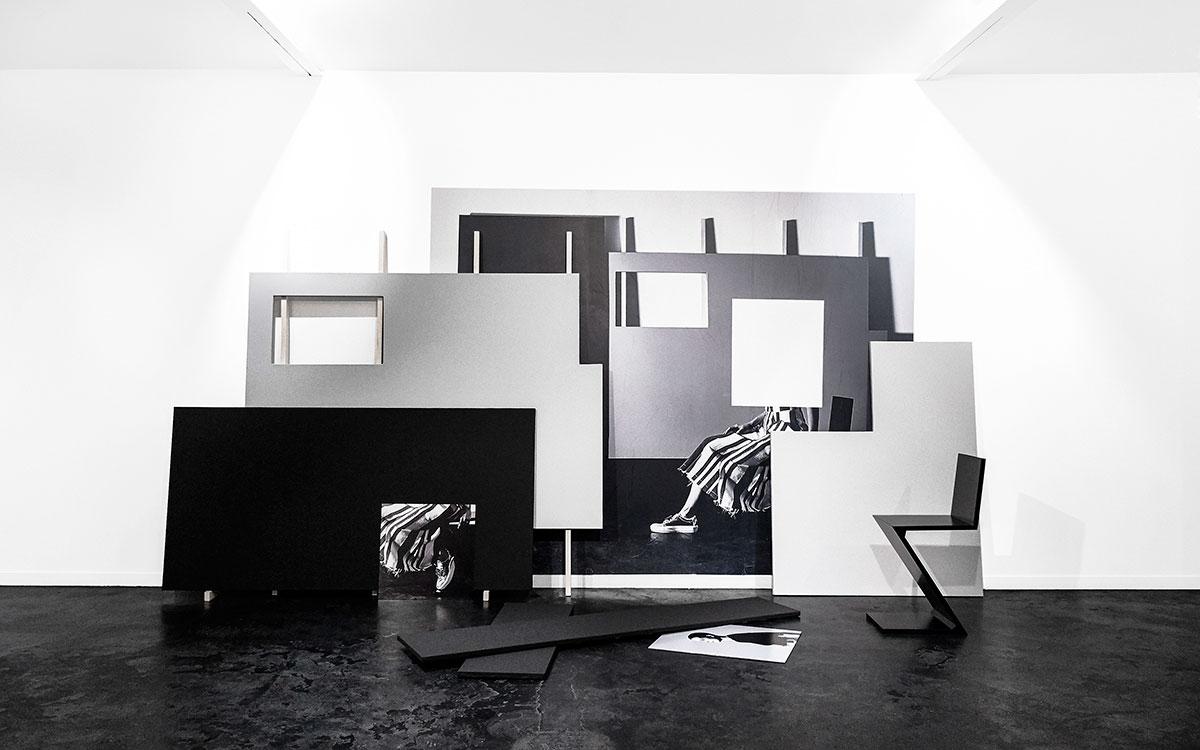 Quentin_Lefranc_Arrangement en noir et gris : continuation_TOM-GREYHOUND