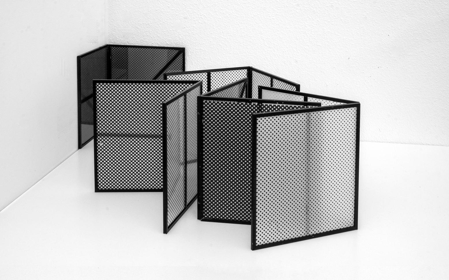 quentin_lefranc_espacemets_3
